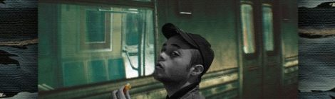 Alex Wiley - Very Close [audio]