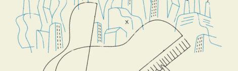 Benny Sings - City Pop [album]