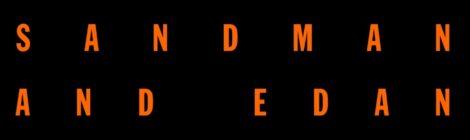 Homeboy Sandman & Edan - Unwavering Mind (Dungeon Sessions)