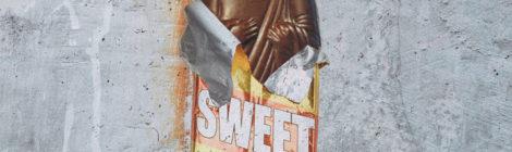 James Gardin - Sweet Jesus [EP] (feat. Ozay Moore & Add-2)