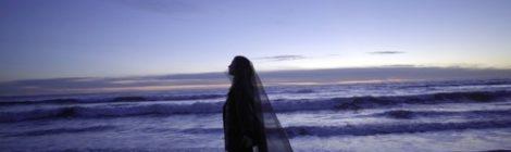 Kero Uno - Last Time feat. Kloii [audio/video]