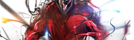 Kyo Itachi & Milez Grimez - Carnage [audio]