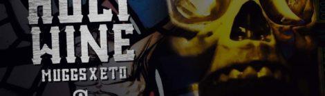 DJ MUGGS x ETO - Holy Wine (Video)