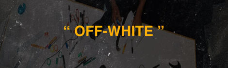 ullnevano x logic marselis - OFF​-​WHITE [audio]