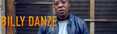 "Billy Danze ""Whop It"" Official Video"