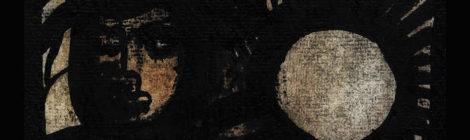 Clever Austin - Pareidolia [album] (feat. Jon Bap, Georgia Anne Muldrow, Laneous &  CAZEAUX OSLO)