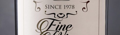 "CookBook ""Fine Wine"" Official Video"