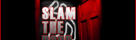 Don Streat - Slam The Door feat. Revalation [audio]