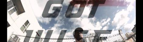 Tone Spliff x Sadat X - Got Wise (Official Music Video)
