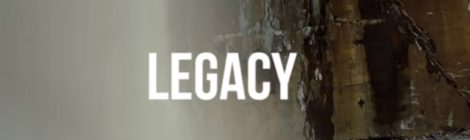 Neak - LEGACY (Official Music Video)