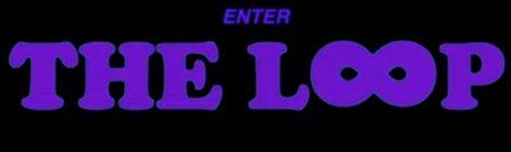 Shafiq Husayn: Enter The Loop Part 2 [video]