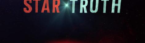 Tha God Fahim - STAR TRUTH [album]