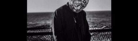 Agallah Don Bishop - Villainous Cuts/ Prelude To Brownsvillain