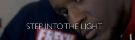 "Avrex ""Step Into The Light"" feat. No Malice [video]"