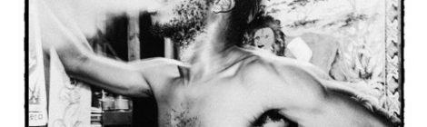 "Black Nile ""Jyro"" + ""Revival"" (feat. Tru) [audio]"