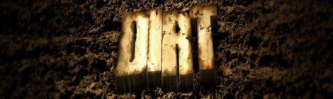 SEMI SEX - Dirt [audio]