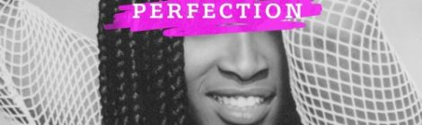 STRO - Perfection (Prod. by E.M.G)
