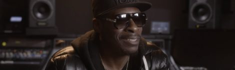 The Architects of Illmatic - Pete Rock [video]