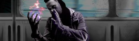 Ariano - When You Need Me [video]
