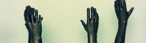 Centric - STOP feat. Diallo Palmer, CuzOh, Joc Scholar & Re: