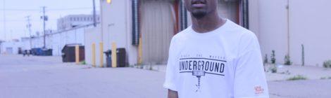 Nametag Alexander - 'The One' (feat. Black Bethoven) (Memoji Video)