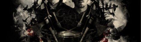 Third Eye Merchants - Shoot 2 Kill ft Ruste Juxx & King Magnetic