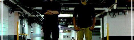 J Shiltz & Royce Birth - The Outsiders 2