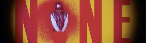 Nine - Jump Em feat. Ruste Juxx (Prod by Snowgoons) [video]
