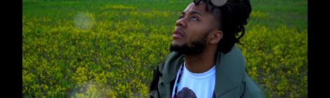 Noveliss - Traveling Man (Prod. By Def Dee) [video]