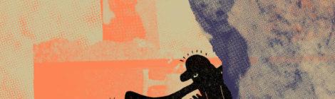 Reginald Chapman - Hoodie (Remixes)