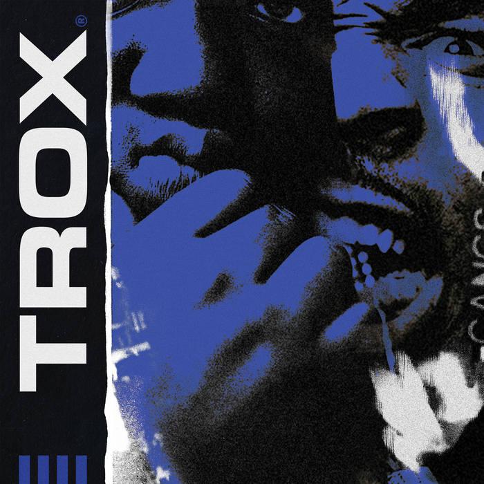 Trox - Champagne Kings / Bonus Blend