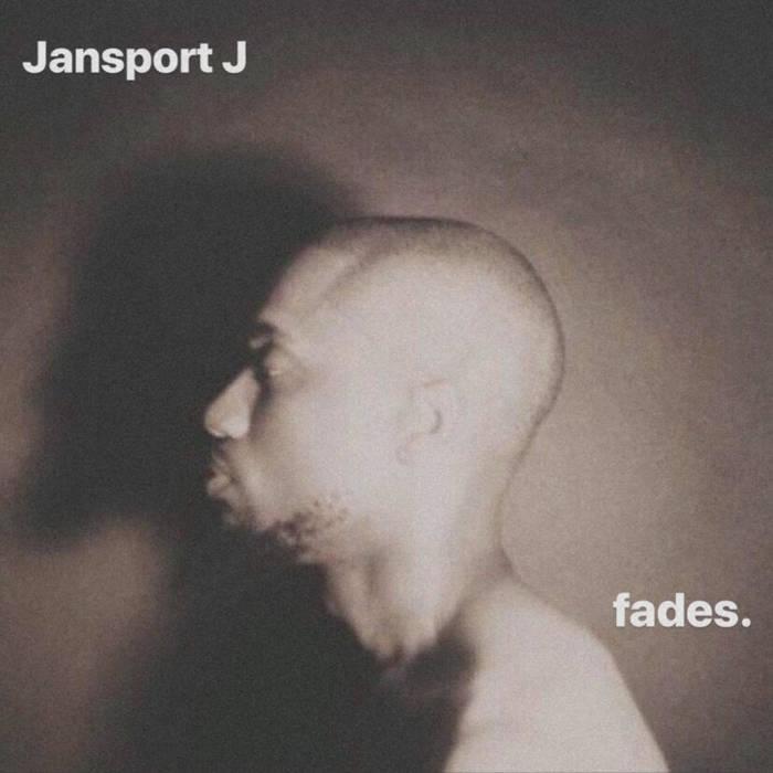 Jansport J - fades. [Beat Tape]