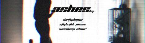 Styliztik Jones X Dirty Diggs - Ashes feat. Washeyi Choir (video)