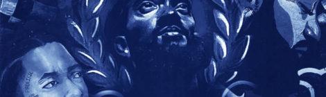 Cashus King (fka Co$$) - Old Slauson (ode to Nipsey Hussle)(prod. by Yamin Semali)