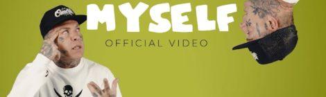 Madchild - Myself [video]