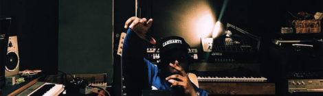 K, Le Maestro - Dem Boyz
