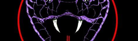 Ali Vegas - Black Mamba (prod by BP) [audio/video]