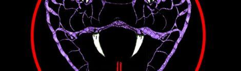 Ali Vegas & BP - Black Mamba (Official Video)