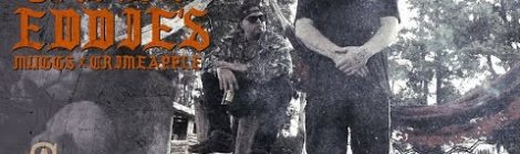 DJ MUGGS x CRIMEAPPLE - Crazy Eddie's [video]