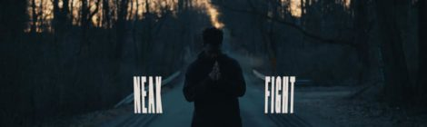 Neak - Fight (Official Music Video)