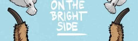 Blockhead - On The Bright Side [audio]