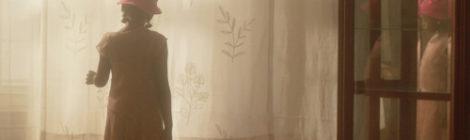 Common - Show Me That You Love feat. Jill Scott, Samora Pinderhughes [video]