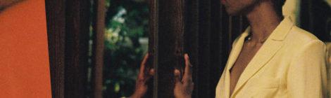 Emmavie - Honeymoon LP