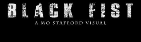 """Ruste Juxx """"BlackFist"""" (Official Music Video)"""
