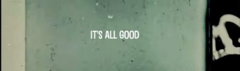 Pete Rock & Skyzoo - It's All Good (Official Music Video)