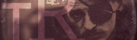 BigBob & Lee Ricks - Deep Thoughts feat. Kali Ranks × Stephanie Adler x D.O.V [audio]
