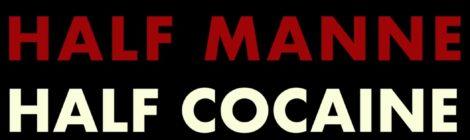 Freddie Gibbs & Madlib - Half Manne Half Cocaine (Official)