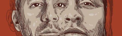 Oso Negro - Wood Eye (Uncommon Nasa Remix)