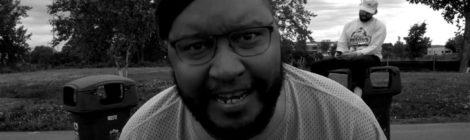 """SHREDDERS """"Suburban Base"""" (official video)"""