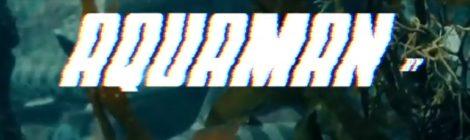 "Styliztik Jones ""Aquaman"" produced by Dirty Diggs [video]"